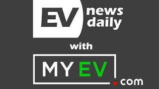 13 Feb 2019 | Model X Owners Blames Crash On Autopilot, Porsche Taycan Details Photographed and...