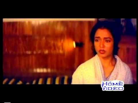 'Sagara Tume Swapna Dia'...'Pani Re Pani Re Chaal Jiba Aani...' in Odia Movie 'Swapna Sagara'