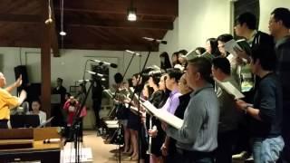 Cầu Xin Thánh Gia (Giuse Xóm Nhỏ) - Phạm Đình Nhu & Nguyễn Khắc Tuần