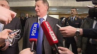 Иванов: для обеспечения безопасности Россия оставит в Сирии все необходимые средства