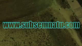 Subsemnatu - Stoner calator (Official Video)
