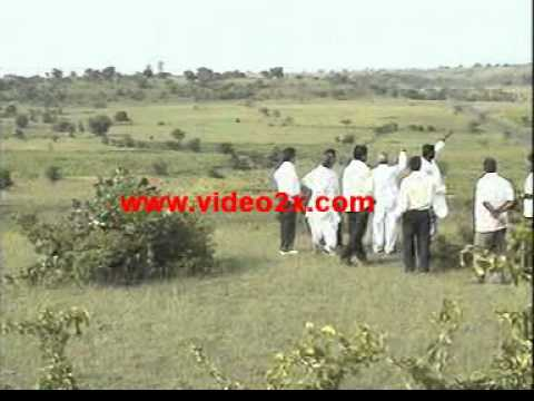 2000 acres agriculture land for sale @55K at Bidar, Karnataka, India