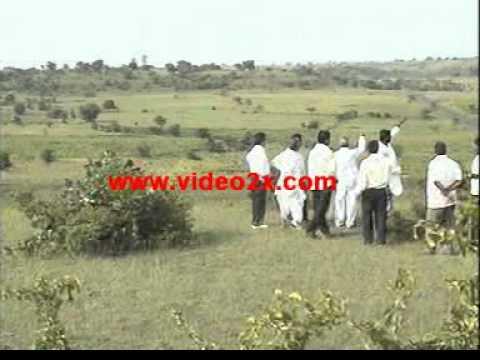 2000 acres agriculture land for sale @55K at Bidar, Karnataka, India