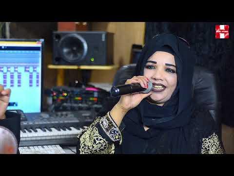 Hassania avec Rachid Ous3id ankkin ankkin جلسة آمازيغية رائعة مع الصوت القوي الحسنية أنكين أنكين