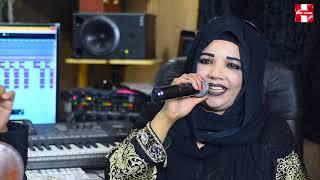 Hassania avec Rachid Ous3id ankkin ankkin الحسنية أنكين أنكين