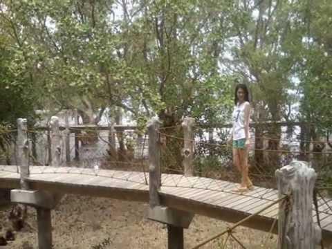 Dayon kamo sa Tanjay! Discover and explore Tanjay City!