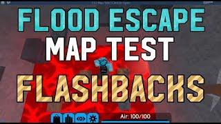 Fe2 - Map Test || Flashbacks by AbsurdCreeperman, enszo, love130 || [Insane] [SOLO] - ROBLOX