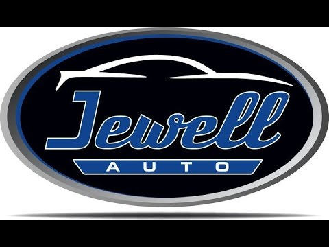 Jewell Auto Reviews Fort Worth | Call 817-924-1776 | Great 5 Star Jewell Auto Reviews