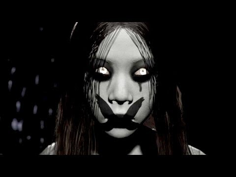 THE GRUDGE GIRL IS AFTER US! - Pacify (Multiplayer Horror Game)