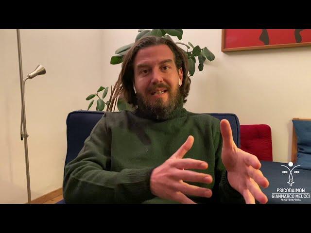 Gilgamesh: Incontri sull'Essere in un Presente Distopico