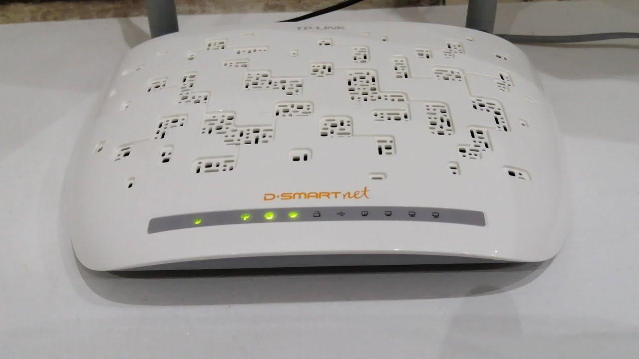 İnternet Işığı Yanmıyor (Bağlantı Yok) Çözümü   Modem ADSL (DSL) Işığı Yanmıyor Çözümü