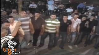 شفاعمرو افراح ابو عمار محمدات 4 عوني شوشاري جمال الوني