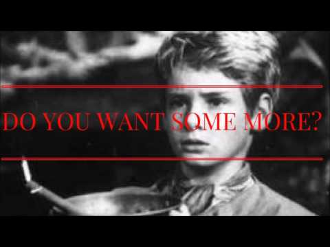 ESL SONG - Do you want some more? Made by Sunette - YouTube