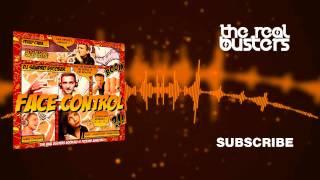 DJ Sandro Escobar & Рэпер СЯВА - Фэйсконтроль