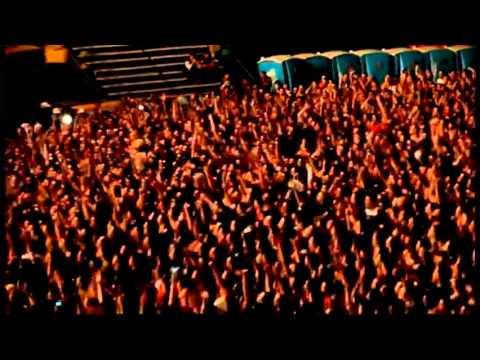 Pearl Jam: Estadio Unico, La Plata, Argentina (13/11/2011) FULL