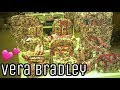 Vera Bradley Shopping