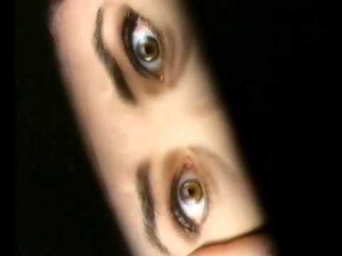 Kate Bush -The LineThe CrossThe Curve