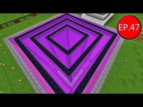 TAEEXZENFIRE Minecraft (1.8.8)