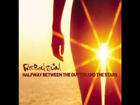 Fatboy Slim - Talking Bout My Baby