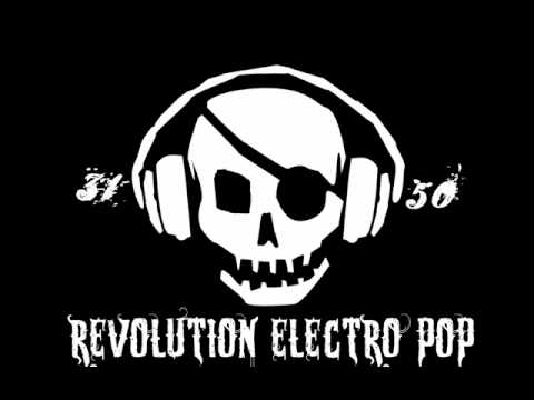 Sucks to be you-LMFAO,Clinton Sparks ft Jojo And DJ 31/50