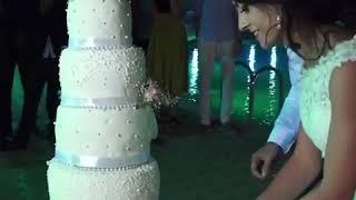 Конец просто Убил 😂 жесть на свадьбе ) Армяне