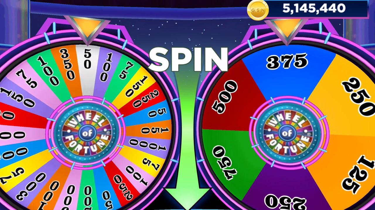 салоники казино