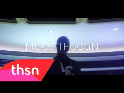 [GTA V MUSIC VIDEO] Migos ft Young Thug
