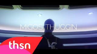 "[GTA V MUSIC VIDEO] Migos ft Young Thug ""Crime Stoppers"""