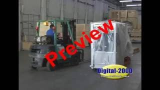 Warehouse Employee Safety Training from SafetyVideos.com