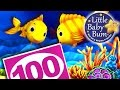 Numbers Song For Children 10 To 100 Nursery Rhymes Original Song By LittleBabyBum mp3