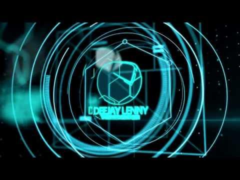 DJ LENNY SCRATCH MASTERS ENT