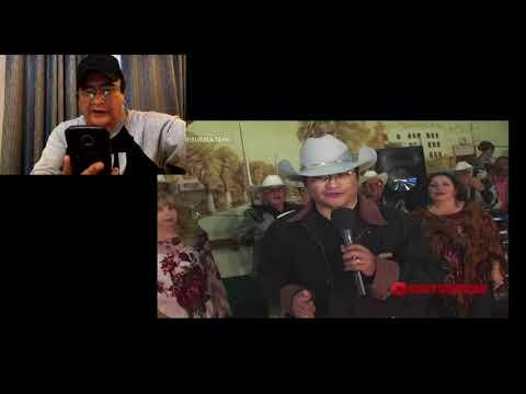 Recordando a JOSE LUIS GOMEZ  Bailarin,Cantante,Imitador,Comediante,