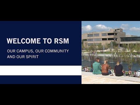 RSM Campus