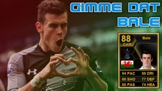 Gimme Dat Bale - Pack Opening Ep03