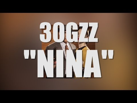 "30Gzz - ""Nina"" (Audio) | Edited By @MansaFID"