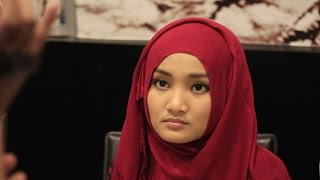 Video Dikabarkan Meninggal, Ini Komentar Fatin download MP3, 3GP, MP4, WEBM, AVI, FLV Mei 2018