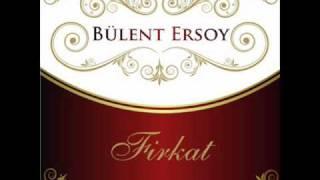 Bülent Ersoy-Ömrümüzün Son Demi (2011)