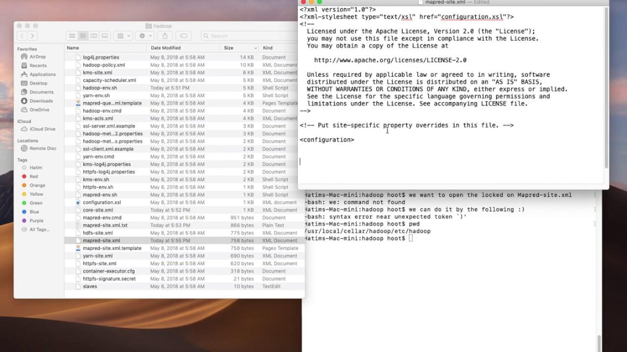 Uninstall JAVA in MAC 100% in 2 MIN | Coding Fun