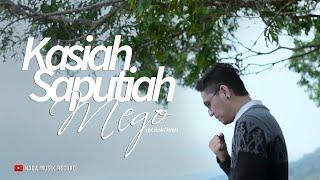 Reski DN - KASIAH SAPUTIAH MEGO  I  Lagu Minang Terbaru 2019