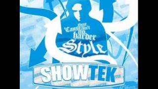 Showtek-Down With This