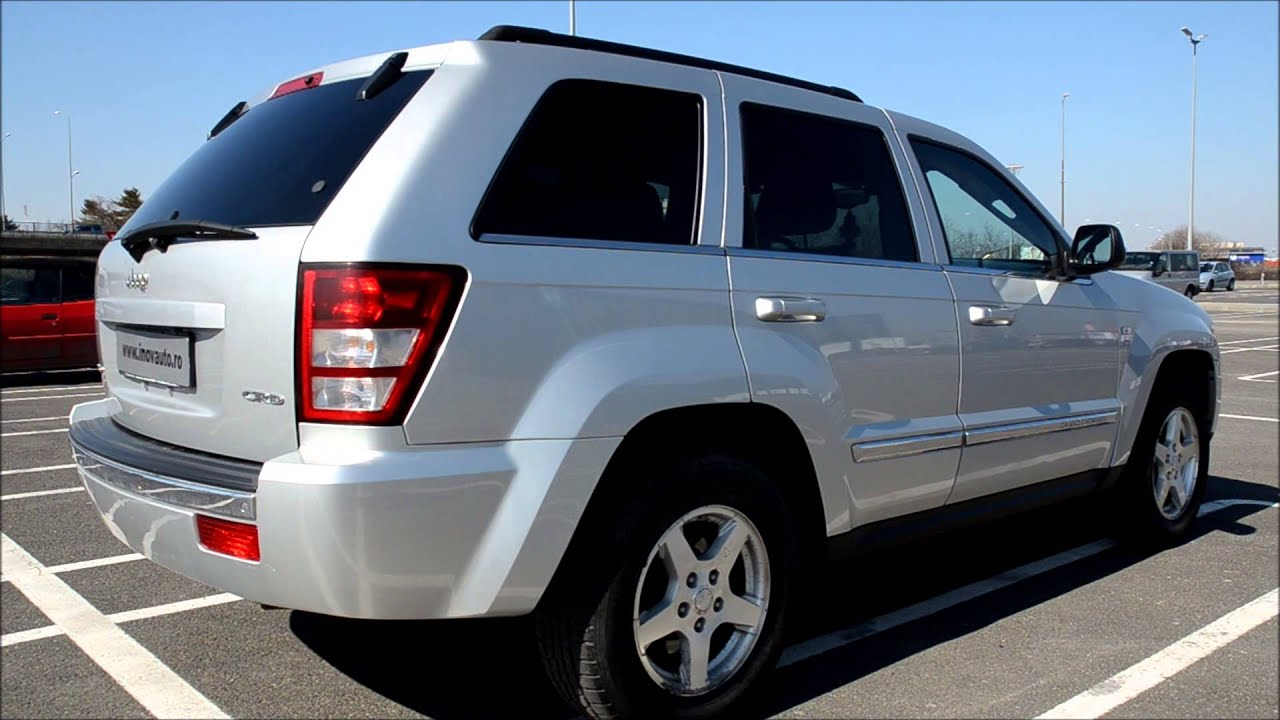 jeep diesel reviews drive limited gear cherokee multijet car auto first top