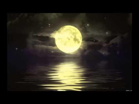 当时的月亮 常石磊