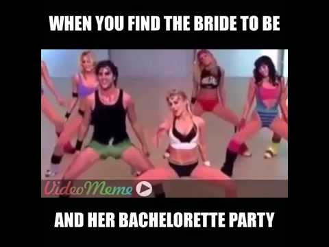 hqdefault bachelorette party limo party bus rentals youtube