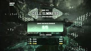 Crysis 3 | Multiplayer Introduction Demo