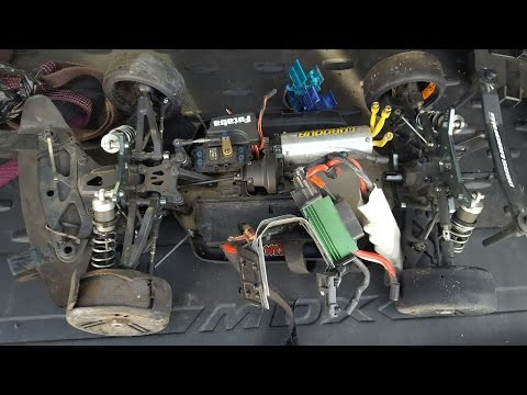 cheapest gas powered rc truck with Zbkf7tvi9ps on Rc Car Website likewise 69c Petrol Rc Drift Cars moreover ZBKf7tvi9ps also Toys Remote Cars besides FLY FISHING JEWELRY  Bass   Salmon Rings.