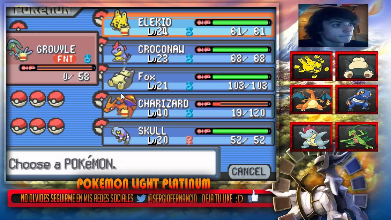 pokemon light platinum save game file download