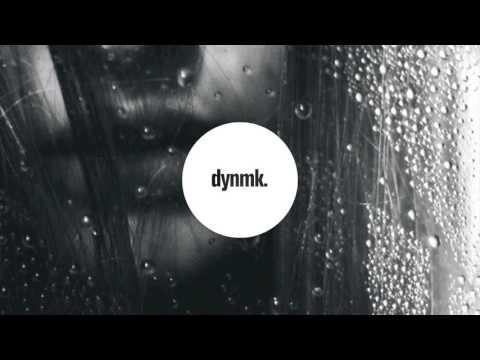 Direct - Abandon (Ecepta Remix)