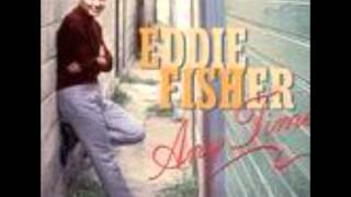 Eddie Fisher   Heaven Was Never Like This
