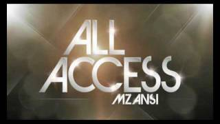 All Access Mzansi: Episode 28 Promo - Aired 27 Oct 2011