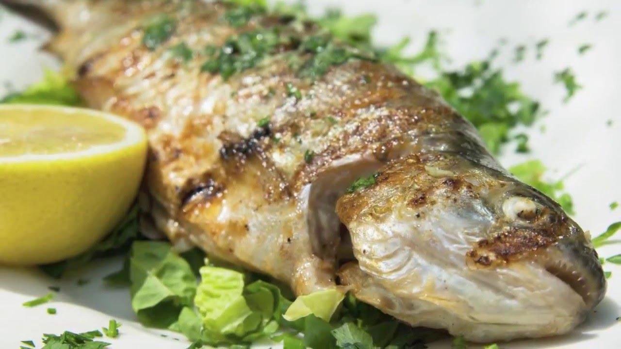 Gastronomia catania catering catania love food srl for Cucina siciliana